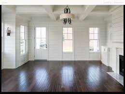 tile to wood floor transition ideas and combination pattern