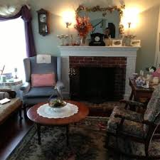 Grand Victorian the Bed & Breakfast 65 s & 28 Reviews Bed