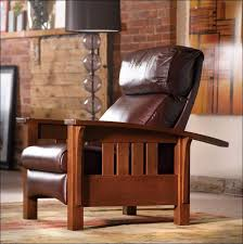 Furniture Wonderful Living Room Furniture St Louis Hudson