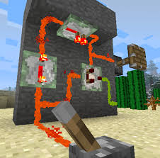 Redstone Lamp Minecraft 18 by Overview Redstone Paste Mods Projects Minecraft Curseforge