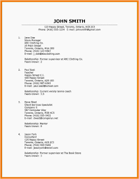 Purdue Owl Resume Local Free Resume Templates Page 6 Of 691