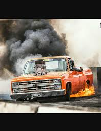 Pin By Ricky Espinoza On Badass Muscle Cars & Trucks Muscle Engines ... The Worlds Faest Army Truck Defending America An 18mile At A Time 1968 Chevrolet C10 Drag Racing Pick Up Cummins Powered Diesel Pickup Crashes At Drag Week 2017 Video Dragtruckscom Official Home For Modified Trucks Check Out This Striking Orange 1969 Chevy Pickup Destroying Suspension Street Tech Magazine 2000hp 1965 Dragtimescom Fast Black C10 Truck Trucks Pinterest 1970 178 Gateway Classic Carsnashville Turbo Lsx S10 Drag Ls1tech Camaro And Febird Forum 1972 R Project To Be Spectre Performance Sema