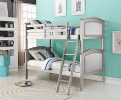Trundle Beds Walmart by Bedroom Loft Bed With Dresser Trundle Bed Twin Donco Kids