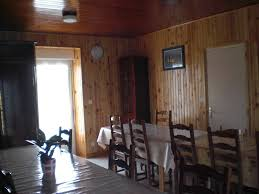 chambre d hotes dol de bretagne chambres cardequin chambre d hôtes dol de bretagne