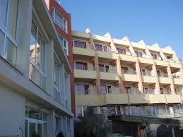 100 Ebano Apartments APARTMENT EINSTEIN GOLDEN SANDS