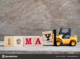 Toy Forklift Hold Block Y To Complete Word 19 May On Wood Background ... Goki Forklift Truck Little Earth Nest And Driver Toy Stock Photo Image Of Equipment Fork Lift Lifting Pallet Royalty Free Nature For 55901 Children With Toys Color Random Lego Technic 42079 Hobbydigicom Online Shop Buy From Fishpdconz New Forklift Truck Diecast Plastic Fork Lift Toy 135 Scale Amazoncom Click N Play Set Vehicle Awesome Rideon Forklift Truck Only Motors 10pcs Mini Inertial Eeering Vehicles Assorted