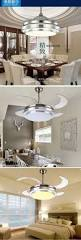 Quietest Ceiling Fans For Bedroom by Hampton Bay Hugger In White Ceiling Fan With Light Quiet And Fans