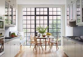 100 Lang Architecture Gallery Of Carroll Gardens Townhouse 10