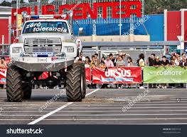 CLUJNAPOCA ROMANIA SEPT 25 Monster Truck Stock Photo (Edit Now ... Monster Truck Madness 7 Jul 2018 Truck Madness At Encana Northeast News Nvidia Nv1 Direct3d Hellbender Youtube Your Local Examiner Bristol Tennessee Thompson Metal July 17 Simmonsters Yumamcom 2 Pc 1998 Ebay Bigfoot Vs Usa1 The Birth Of History Gameplay Oldskool Hd 64 Foregames