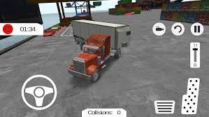 Sport Truck Parking - Free Download Of Android Version   M.1mobile.com Extreme Truck Parking Simulator By Play With Friends Games Free Fire Game City Youtube 3d Gameplay Towing Buy And Download On Mersgate 18 Wheeler Academy Online Free Amazoncom Car Real Limo Monster Army Driving Free Of Android Trucker Realistic Lorry For Software 2017 Driver Depot