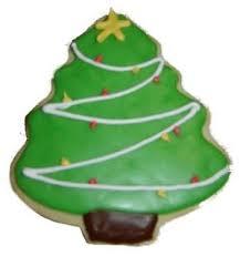 Christmas Tree Preservative Recipe Sugar by Black Tie And Flip Flops December 2014