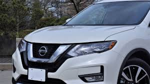 2018 Nissan Rogue Redesign | News Of New Car 2019 2020 Craigslist Las Cruces Nm Used Cars And Trucks Under 7000 Online Hillsborough County Florida Local 1970 Plymouth Superbird Project For Sale Top Car Designs 2019 20 By Owner In California Various Manual Toyota New Models El Paso Dealer Tokeklabouyorg Roswell Mexico Vans Tx Free Stuff 82019 Reviews By Odessa And 1800 Rhd Running 1967 Jaguar 420 Bring A Trailer Bicycle Parts Los Angeles Bcca