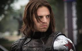 Captain America Bucky Barnes Wallpaper Enterprises Metal Socially ... Fdp Tour Schedule Truckers Against Trafficking Rhythm Of Life Sab Arr Richard Barnes Jw Pepper Sheet Music Enterprises Image Mag Enterprise Photography Explorium Brew Pub Explore Taste Discover Fall Convergence Innovation Competion Winners Announced Used Chiropractic Tables Bryanne Cocktails For A Cause Benefitting Bdpa Phl Chapter Scholarship Jcp Inc A Whosale Manufacturer Magnetic To Ben William Moseley Skandar Keynes Photo Credit Murray