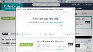 Apple Store Promocode - List Of Easy Dinners Promo Code Postmates Reddit Uber Promotion Thailand Mac App Store Promo Find Me Redbox Opal Nugget Ice Machine Discount John Hancock 360 Coupon Iphone Xr Discount Coupon Codes Free Xs How To Get Apple Max Korg Shop Trotterville Hror Haunted Attraction Coupons Free Shipping Carmel Nyc App Everything You Need Know Apptamin Macbook Pro Perfume Smart Shops Working Hours Fshdirect New Customer Laser Hair Removal Hawthorn Bestival Bali Heattransferwarehouse Promotional For Apple Pizza Hut Factoria