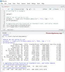 Java Mathceil Return Integer by R Ceiling Function