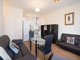 100 Apartments In Harrow Apartment One Bedroom Flat 42B London UK Bookingcom
