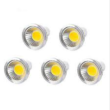 10x deal mr16 cob 9w 12w 15w led bulb l mr16 12v warm