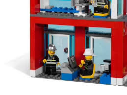 Fire Station 7208 What I Do With Legos Build Realistic Custom Fire 131634835 Lego Old Fire Truck Moc Building Itructions Youtube 3 Custom Lego Engine Midmount Ladder And City 60112 Le Grand Camion De Pompiers Pinterest Archives The Brothers Brick Modern Firestation Town Eurobricks Forums Community Blog Home Car 30221 City Station 60110 Skyline Review 60132 Service Bricks And Figures Kazi 8051