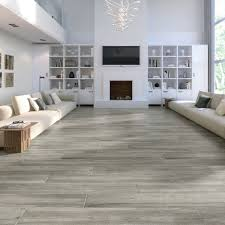 Cleveland Taupe Porcelain Floor Tiles Neighbor House In