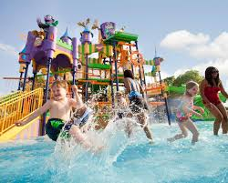 44% Off Sesame Place Admission Sesame Place Season Pass Discount 2019 Money Off Vouchers Place Mommy Travels Street Live Coupon Code Heres How I Scored Pa Tickets For 41 Off Saving Amy To Apply A Or Access Your Order Eventbrite Save With These Coupons Pay Less In 2018 Bike Bandit Halloween Spooktacular A Must See Bucktown Bargains Sesame Simply Be