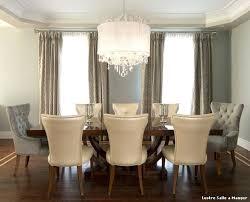 conforama lustre cuisine lustre pour salle a manger emejing lustre salle a manger conforama