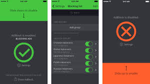 Best IP Blocking Apps for iPhone and iPad – news world