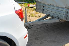 100 Self Moving Trucks 5 Benefits Of Renting A Penske Truck Rt 8