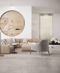 hausedekorationen ga wohnzimmer design minimalistische