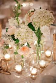 100 best Hydrangea Wedding Ideas images by Your Wedding pany on