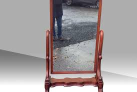Mirror : Likable Cheval Mirror Cape Town Fearsome Cheval Mirror ... Fniture Cheval Mirror Floor What Is A Armoire Cabinet Living Swivel Jewelry Wall Ideas Mount Mirrored Medicine Upcycled Added General Finishes Black Gel Stain Liquidation Vault Overstock Best 25 Armoire Ideas On Pinterest Cabinet Vista Cherry Walmartcom Custom Custmadecom The Tin Shed Farmhouse Style Home Decor Howell Michigan Coaster Armoires White With Pink Hdware Box Pandora Amazon Target Faedaworkscom