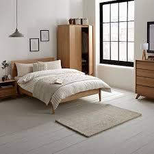 Buy House By John Lewis Stride Bedroom Furniture Online At Johnlewis