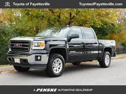 2014 Used GMC Sierra 1500 SLE At Fayetteville Autopark, IID 18290705 Used 2014 Gmc Sierra 2500hd Denali Crew Cab Short Box Dave Smith Bbc Motsports 1500 Base Preowned Slt 4d In Mandeville Best Truck Bedliner For 42017 W 66 Bed Columbia Tn Nashville Murfreesboro Regular Top Speed Crew Cab 4wd 1435 At Landers Extang Trifecta Tool 2500 Hd V8 6 Ext47455 My New All Terrain Crew Cab Trucks Sle Evansville In 26530206 Light Duty 060 Mph Matchup Solo And With Boat