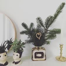 ein herz für weihnachtliche deko weihnachten weihn