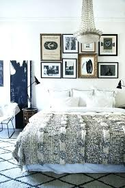 Cupcakes Cashmere Bedding See More Design Inspiration At New Apt Ideas Wedding Blanket Above Bed