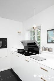 elektrogeräte trend in der küche küchen inspiration
