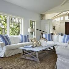beach house furniture living room coastal furniture collections