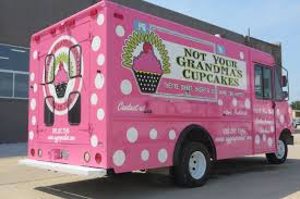 Bakery Food Truck-Not Your Grandma's Cupcakes Built By Apex Hellokittyfefoodtruckcupcakessriosweetsdfwplano The New Definition Of Food On Go Baton Rouge Food Truck Scene Decling Daily Reveille Lsunowcom Cupcake Truck Dreamcakes Bakery Church Of Cupcakes Denver Trucks Roaming Hunger Send Dreamy Creations Cake Jars Sweet Cakes More Mondays Pirate Wfmz Hitting The Streets For Fish Tacos And Honest Toms Sarah_cake St Louis Original Wheels Uerground Event Atlanta Georgia Usa Mw Eats Flying Lifes A Tomatolifes Tomato Courage Chicago