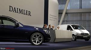 Daimler Truck Division And Mercedes-Benz Could Soon Split Into ... Daimler Isnt Worried About Teslas Electric Semi Truck Exec Says Paccar Volvo Report Increases In Revenue Income For 2015 Daimler Trucks Drives First Autonomous Truck Public Roads Brand Design Navigator Financial List View Global Media Site Brands Products Transpress Nz 1920s Truck Trucks Connect With The Internet Saudi Gazette Trucks Signs Us500m Strategic Partnership Northstar To Enter New Markets Aoevolution Freightliner Bring Us Cascadia Dealers Australia