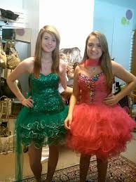 best places to shop for 2014 prom dresses in atlanta on