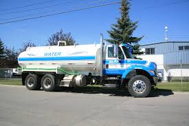 Water Trucking Water Trucking Companies Best Image Truck Kusaboshicom Home Valew St George Utah Hauling Fuel New Trucks Will Make Water Rcues Quicker Winnipeg Free Press Trucks Alburque Mexico Clark Equipment Big Rock Service Ltd Wagner Bulk Delivery Parked Tanker Supply Truck Mumbai Cityscape India Stock Superior Mike Vail 1986 Freightliner Flc Beeman Sales Services Aberdeen Sd And Sewer Site Preparation And Blue Michigan Freight