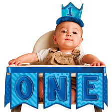 Details About Boys Baby Boy Number One First 1st Birthday Blue High Chair  Decor Bunting ONE BN Baby Boy Eating Baby Food In Kitchen High Chair Stock Photo The First Years Disney Minnie Mouse Booster Seat Cosco High Chair Camo Realtree Camouflage Folding Compact Dinosaur Or Girl Car Seat Canopy Cover Dinosaur Comfecto Harness Travel For Toddler Feeding Eating Portable Easy With Adjustable Straps Shoulder Belt Holds Up Details About 3 In 1 Grey Tray Boy Girl New 1st Birthday Decorations Banner Crown And One Perfect Party Supplies Pack 13 Best Chairs Of 2019 Every Lifestyle Eight Month Old Crying His At Home Trend Sit Right Paisley Graco Duodiner Cover Siting