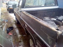 1978 Chevy Silverado 1/2 Ton Shortbed Fleetside SWB Project Truck ... Review Of Our F250 Amarillo Truck For Sale Youtube Preowned 2012 Toyota Tundra 4wd For In Tx Fresh Diesel Trucks In Texas 7th And Pattison Volvo Vnl64t300 Service Utility Mechanic Vnl64t670 Used On Cross Pointe Auto New Cars Sales 2018 193 2017 Gmc Sierra 1500 44325 Penske Leasing Opens Location Blog Craigslist Port Arthur And Under 2000