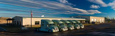 COTC_Pano_1-2018-02-23-11-16 | Commercial Carrier Journal Driver Retention Strategies Pap Kenworth Flatbed Trucking Companies Directory Inside Salena Letteras Daily Rant Bowers Co Oregons Best Coastal Trucking Service Selfdriving Startup Otto To Test With Truckers By Years End Equipment Coos Bay Oregon Lone Stars Truck Fleet Merges Daseke Inc News Online Bridgetown Home Facebook Vehicle Power Of Attorney Form Cr England Driving Jobs Cdl Schools Transportation Services