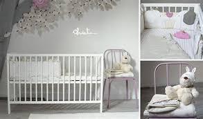 chambre bebe beige deco chambre bebe mixte 9 id233e chambre b233b233 beige dans ma
