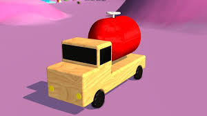 3D Wodden Toy Truck For Learn Colors Videos | CGTrader Electric Toy Truck Not Lossing Wiring Diagram Hess Trucks Classic Toys Hagerty Articles Monster Jam Videos Factory Garbage For Kids Youtube Monster Truck Kids Toy Big Video For Children Amazoncom Yellow Red Blue With School Bus Fire To Learn Garbage In Mud Shopkins Season 3 Scoops Ice Cream Mini Clip Disney Elsa