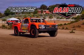 Baja 500 2015 Qualifying – Trophy Trucks | SCORE-International.com Monster Energy Baja Truck Recoil Nico71s Creations Trophy Wikipedia Came Across This While Down In Trucks Score Baja 1000 And Spec Kroekerbanks Kore Dodge Cummins Banks Power 44th Annual Tecate Trend Trophy Truck Fabricator Prunner Ford Off Road Tires Online Toyota Hot Wheels Wiki Fandom Powered By Wikia Jimco Hicsumption 2016 Youtube