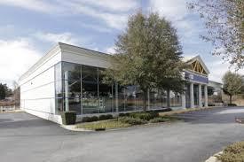 sold the tile shop ackerman co in atlanta ga