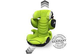 siege auto kiddy cruiserfix kiddy auto kiddy cruiserfix 3 chaise pour enfant modèle 2017 ebay