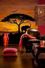 bedroom ideas amazing safari living room decor safari living