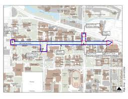 100 Axis Design 13th Avenue Conceptual Campus Planning Facilities